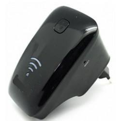 Repetidor Wifi N Xtender 300 Mbps envio gratis