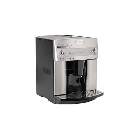 Cafetera DeLonghi ESAM 3200.S