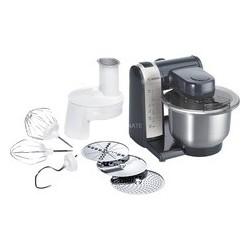 Robot de Cocina Bosch MUM48R1 1600W, 3.6Lts envio gratis